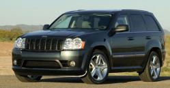biggxjs 2007 Jeep Cherokee