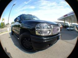 Shack69s 2003 GMC Sierra 1500 Regular Cab