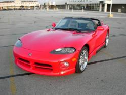 94rt10ohios 1994 Dodge Viper