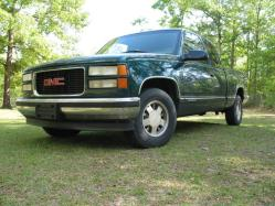 tubbs2208s 1998 GMC C/K Pick-Up