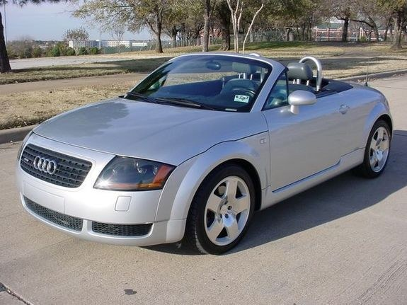 myauditt 39 s 2001 audi tt in arlington tx. Black Bedroom Furniture Sets. Home Design Ideas