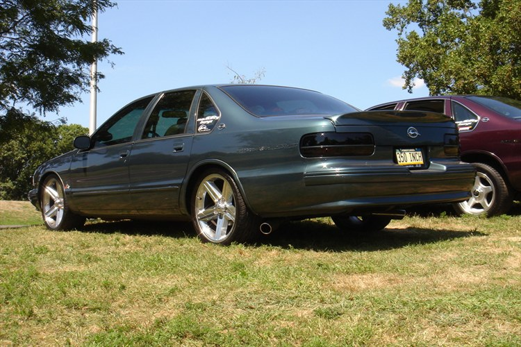 likewise 1995 Chevrolet Impala as well Bmw E34 Touring Black Mk Motorsport Mk1 Gold likewise Wt 2086 as well Car Wrap Miami Custom Wraps Color Change Luxury Cars Wrapping Near Area In Florida. on custom car gold