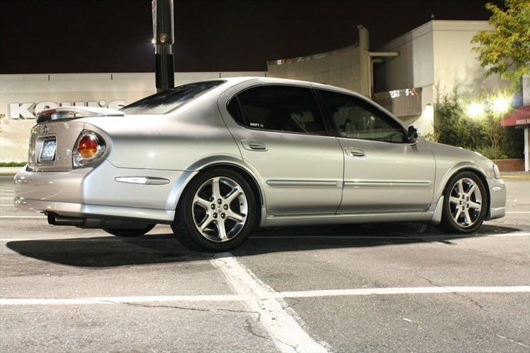 parts question and looking to buy maxima - nissan forum | nissan forums