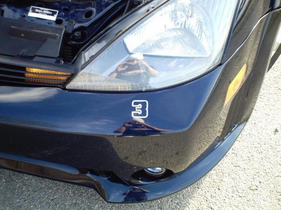 Another bamaboi25 2004 Ford Focus post... - 9757890