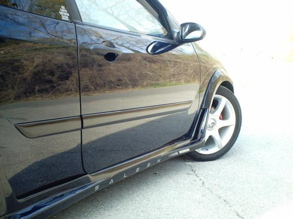 Another bamaboi25 2004 Ford Focus post... - 9757892
