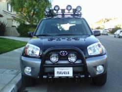 Toyota Rav4 View All Toyota Rav4 At Cardomain