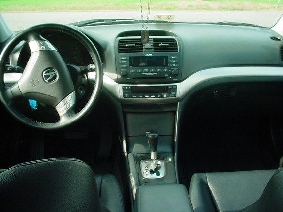 Another jbabyis4u 2004 Acura TSX post... - 9140754