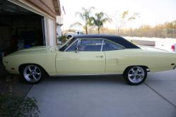 R70Runners 1970 Plymouth Roadrunner