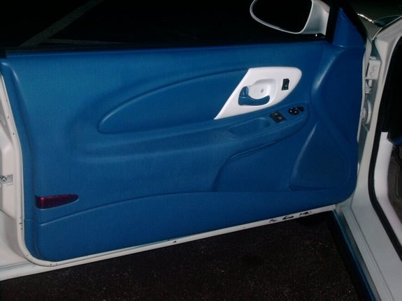 Another lilkane 2000 Chevrolet Monte Carlo post... - 9762431