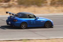 93TTSuperWhiteZXs 2007 Honda S2000