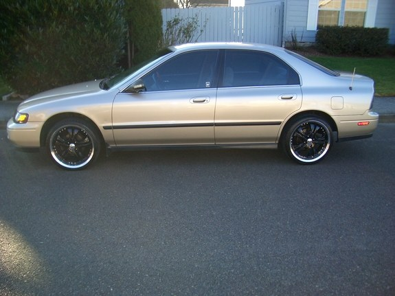 Large further Maxresdefault as well Tumblr P Ucyp Wub V Otio furthermore Large as well Maxresdefault. on 94 honda accord