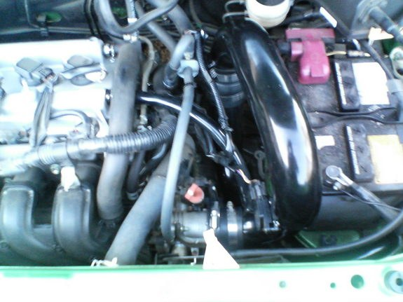Another RX-7sol 2006 Scion xB post... - 9774975