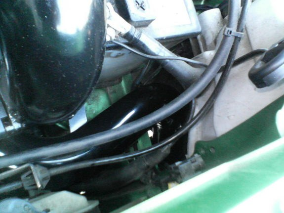 Another RX-7sol 2006 Scion xB post... - 9774976