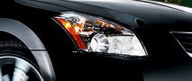 Another mkvelli00 2007 Nissan Maxima post... - 9778640