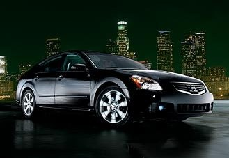 Another mkvelli00 2007 Nissan Maxima post... - 9778642