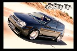 xxp0werrangersxxs 2001 Volkswagen Golf
