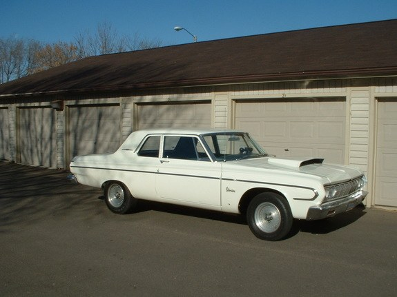 64post 1964 plymouth belvedere specs photos modification. Black Bedroom Furniture Sets. Home Design Ideas