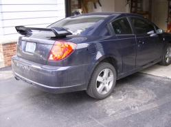 SoGoodJr 2007 Saturn Ion
