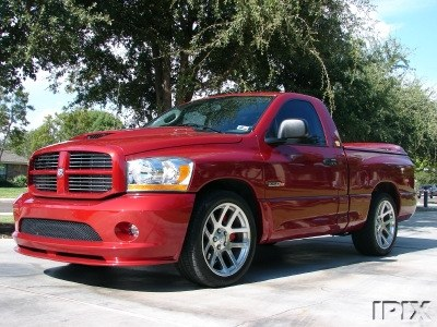 forjimmyjay 2006 dodge ram srt 10 specs photos modification info at cardomain. Black Bedroom Furniture Sets. Home Design Ideas