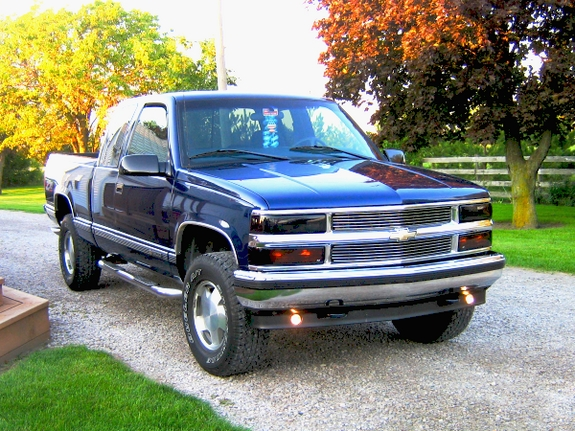 druss21 1998 chevrolet silverado 1500 regular cab 26076730020_large