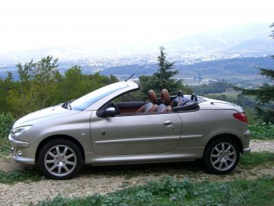 Another G_Vargas 2003 Peugeot 206 post... - 9879290