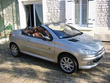 Another G_Vargas 2003 Peugeot 206 post... - 9879291