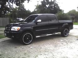 juggernaut06s 2006 Toyota Tundra Double Cab