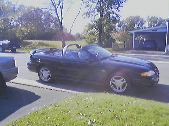 Another mandiie24 1997 Ford Mustang post... - 9143816