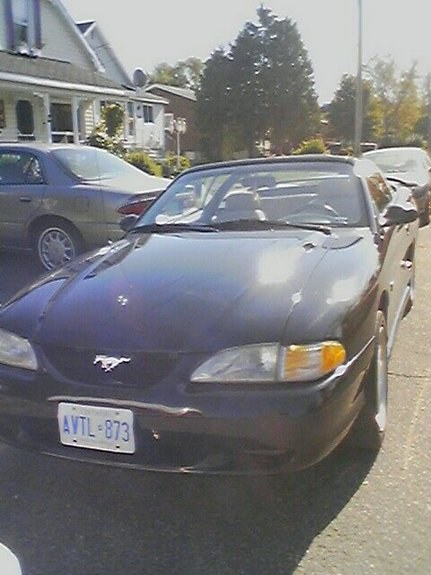 Another mandiie24 1997 Ford Mustang post... - 9143819