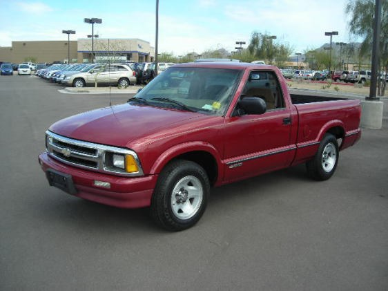 1997 Chevrolet S10 Regular Cab besides 1966 1967 Dodge Charger likewise 1965 Dodge Coro  4 as well 2017 Ford F250 Price And Release Date further Photo 30. on mustang 440 engine