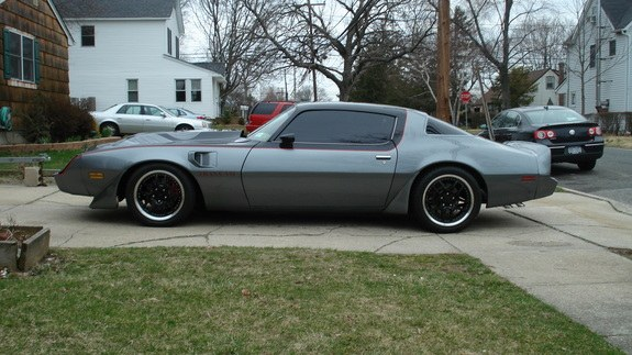 Watch furthermore DECAL KIT SMALL NOSE BIRD SILVER BLUE FIREBIRD TRANS AM 85 86 p 2153 in addition 73lot2 in addition Introducing The Trans Am Bandit Edition in addition phoenixgraphix. on pontiac firebird hood decal