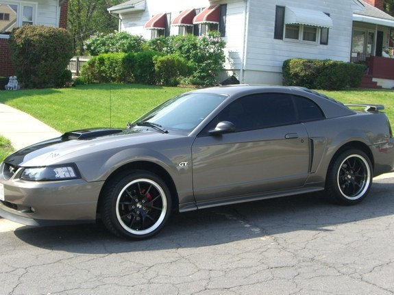 Another mustang0818 2002 ford mustang post 1214302 by for 2000 mustang rear window louvers