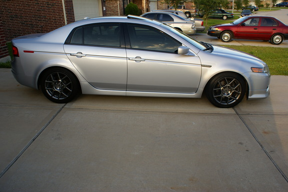 Acura TLS Rims Are So Sick Page NASIOC - Acura tl type s wheels for sale