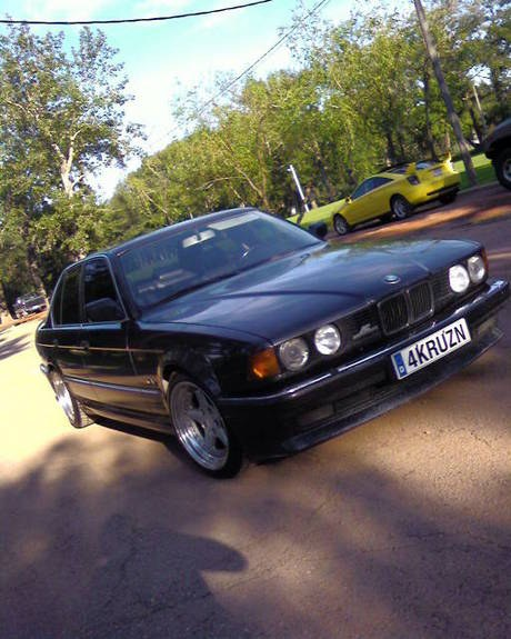 Another BMW-AC_S7 1989 BMW 7 Series post... - 10079528