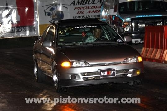 Another 4G93_Coupe 1993 Mitsubishi Mirage post... - 9797155