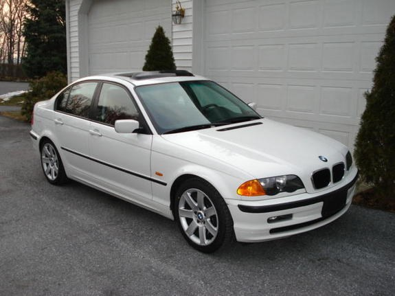 2001 bmw 325i modified  andrewzwilliams1 2001 BMW 3 Series Specs, Photos, Modification ...