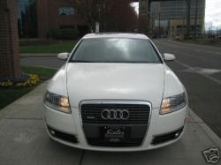 cosyn_ca04s 2006 Audi A6