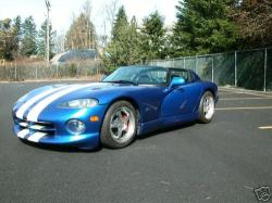 philipzyorksires 1997 Dodge Viper