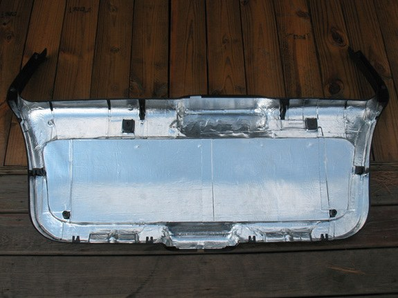 Another jeepigator98 1998 Jeep Grand Cherokee post... - 9814263
