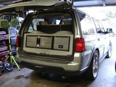 Ford Expedition Limited Suv Dashboard additionally Cache furthermore Lincoln Mkx Suv together with Exterior in addition Large. on 2013 lincoln navigator interior