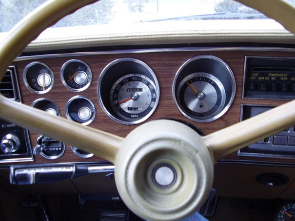 Another Wauseon-1_ 1979 Plymouth Duster post... - 9816801