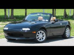 trickyrixs 1994 Mazda Miata MX-5