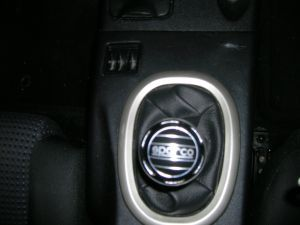 Another 05_Eclipse 2005 Mitsubishi Eclipse post... - 9821541