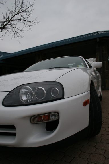 Another dj_razer 1997 Toyota Supra post... - 9822675