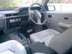 commy3l 1988 Holden Commodore