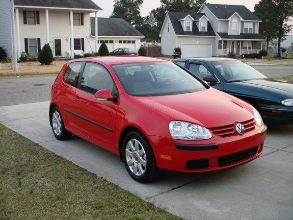 325epower 2007 volkswagen rabbit specs photos. Black Bedroom Furniture Sets. Home Design Ideas