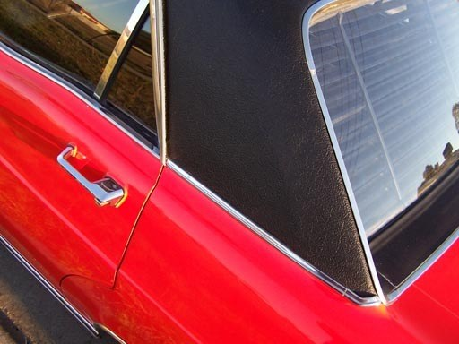 Another Inline_6 1970 Ford Fairlane post... - 9829397