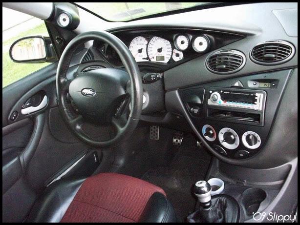 Another Slipster17 2001 Ford Focus Post 1669176 By Slipster17