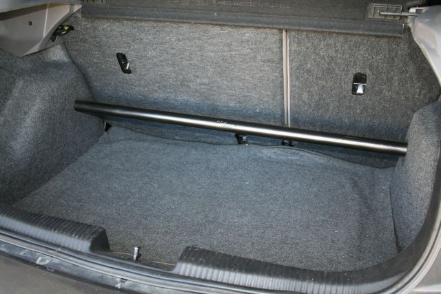 Another enflamednebula 2002 Ford Focus post... - 9909622