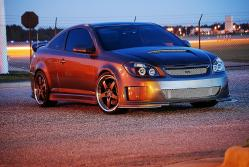 TwztdSSs 2006 Chevrolet Cobalt